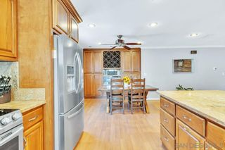 Photo 11: LAKESIDE House for sale : 3 bedrooms : 10347 Aquilla Dr