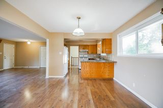 Photo 33: 31050 HARRIS Road in Abbotsford: Bradner House for sale : MLS®# R2603934