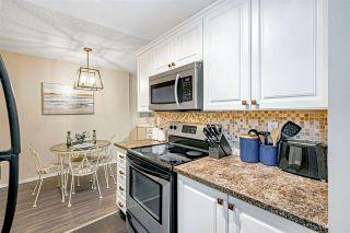 """Photo 11: 201 7591 MOFFATT Road in Richmond: Brighouse South Condo for sale in """"BRIGANTINE SQUARE"""" : MLS®# R2556243"""