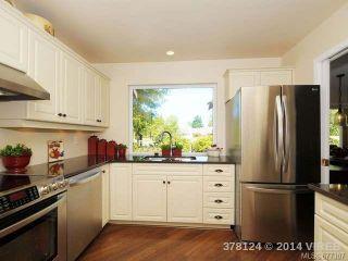 Photo 15: 555 Fairways Pl in COBBLE HILL: ML Cobble Hill Half Duplex for sale (Malahat & Area)  : MLS®# 677307