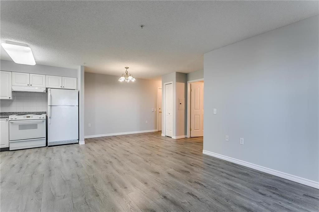 Photo 11: Photos: 3126 3126 Millrise Point SW in Calgary: Millrise Apartment for sale : MLS®# A1141517