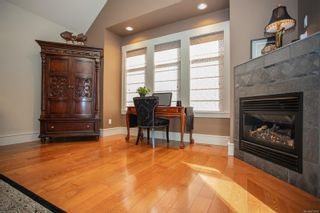 Photo 18: 3237 Ridgeview Pl in : Na North Jingle Pot House for sale (Nanaimo)  : MLS®# 873909