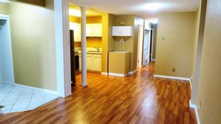 Photo 7: 1311 13104 Elbow Drive SW in Calgary: Canyon Meadows Row/Townhouse for sale : MLS®# A1127146