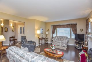 Photo 5: 6296 171A Street in Surrey: Cloverdale BC House for sale (Cloverdale)  : MLS®# R2520961