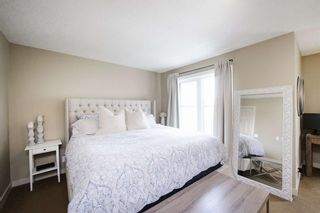 Photo 19: 1631 16 Avenue SW in Calgary: Sunalta Row/Townhouse for sale : MLS®# A1116277