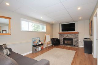 Photo 10: 22870 123 Avenue in Maple Ridge: East Central House for sale : MLS®# R2361709