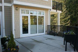 Photo 4: 102 590 Bezanton Way in Colwood: Co Latoria Condo for sale : MLS®# 839510