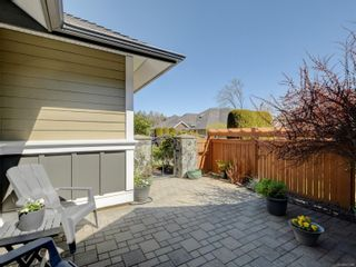 Photo 22: 17 10520 McDonald Park Rd in : NS McDonald Park Row/Townhouse for sale (North Saanich)  : MLS®# 871986