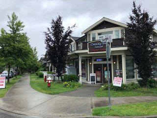 Photo 26: 24083 102 Avenue in Maple Ridge: Albion House for sale : MLS®# R2464748