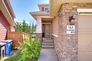 Photo 4: 143 STONEMERE Green: Chestermere Detached for sale : MLS®# A1123634