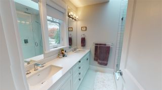 Photo 13: 369 E 28TH Avenue in Vancouver: Main House for sale (Vancouver East)  : MLS®# R2515550