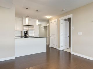 Photo 8: 3412 240 SKYVIEW RANCH Road NE in Calgary: Skyview Ranch Apartment for sale : MLS®# C4303327