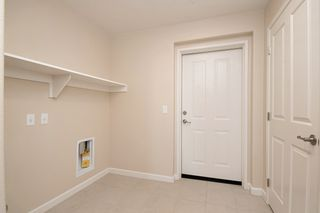 Photo 23: MIRA MESA Condo for sale : 3 bedrooms : 6680 Canopy Ridge Ln #1 in San Diego