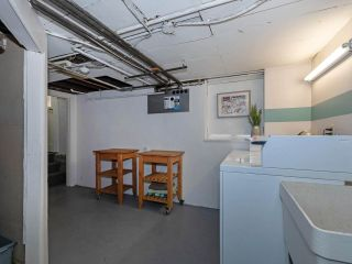 """Photo 8: 435 W 14TH Avenue in Vancouver: Mount Pleasant VW Fourplex for sale in """"Mount Pleasant / City Hall"""" (Vancouver West)  : MLS®# R2404997"""