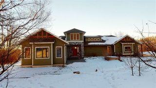 Photo 2: 13026 STUBBY Road: Charlie Lake House for sale (Fort St. John (Zone 60))  : MLS®# R2530843