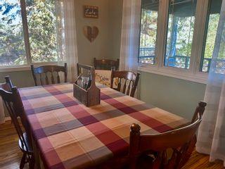Photo 22: 422, 59201 Range Road 95: Rural St. Paul County House for sale : MLS®# E4262934