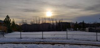 Photo 6: 4804 MACTAGGART Crest in Edmonton: Zone 14 Vacant Lot for sale : MLS®# E4233675