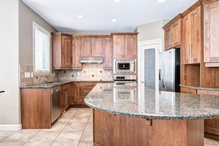 Photo 11: 139 SIENNA PARK Heath SW in Calgary: Signal Hill Detached for sale : MLS®# C4299829
