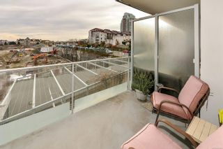 Photo 17: 207 373 Tyee Rd in : VW Victoria West Condo for sale (Victoria West)  : MLS®# 864349