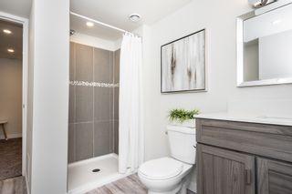 Photo 26: 77 Harrowby Avenue in Winnipeg: St Vital House for sale (2D)  : MLS®# 202014404