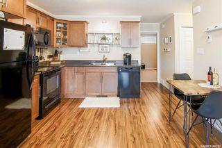 Photo 5: 107 1303 Richardson Road in Saskatoon: Hampton Village Residential for sale : MLS®# SK869851