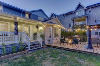 Photo 28: B 7374 EVANS Road in Sardis: Sardis West Vedder Rd 1/2 Duplex for sale : MLS®# R2491454