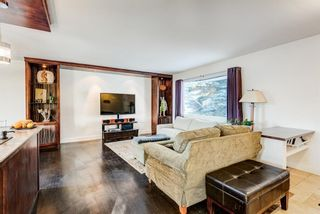 Photo 5: 100 Westwood Drive SW in Calgary: Westgate Detached for sale : MLS®# A1057745