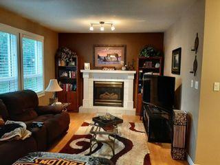 Photo 3: For Sale: 2.84 Acres Lethbridge County, Rural Lethbridge County, T1K 8G9 - A1135064