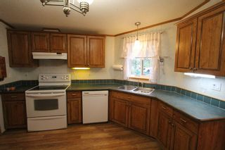 Photo 5: 1254 Scotch Creek Wharf Road in Scotch Creek: North Shuswap House for sale (Shuswap)  : MLS®# 10104872