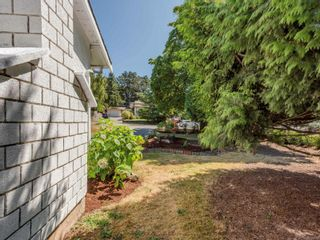 Photo 35: 4618 Falaise Dr in : SE Broadmead House for sale (Saanich East)  : MLS®# 850985