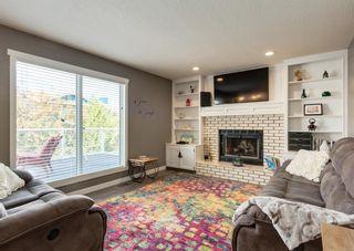 Photo 15: 145 Hawkdale Circle NW in Calgary: Hawkwood Detached for sale : MLS®# A1143045
