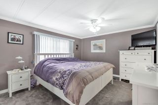"""Photo 13: 62 8254 134 Street in Surrey: Queen Mary Park Surrey Manufactured Home for sale in """"WESTWOOD ESTATES"""" : MLS®# R2356776"""