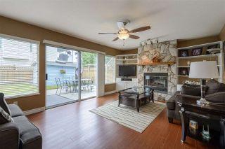 Photo 20: 20150 ASHLEY Crescent in Maple Ridge: Southwest Maple Ridge House for sale : MLS®# R2473534