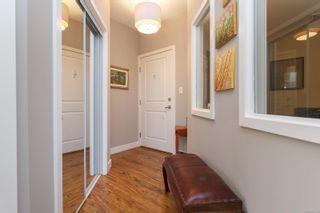 Photo 8: 305E 1115 Craigflower Rd in : Es Gorge Vale Condo for sale (Esquimalt)  : MLS®# 871478