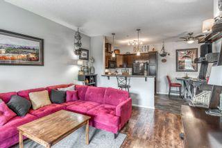 Photo 13: 137 7825 71 Street in Edmonton: Zone 17 Condo for sale : MLS®# E4262058