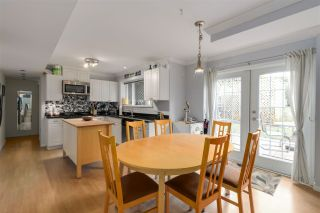"""Photo 11: 4231 MUSQUEAM Drive in Vancouver: University VW House for sale in """"Musqueam Lands"""" (Vancouver West)  : MLS®# R2035553"""
