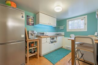 """Photo 29: 1056 E 14TH Avenue in Vancouver: Mount Pleasant VE House for sale in """"Cedar Cottage"""" (Vancouver East)  : MLS®# R2624585"""