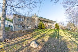 Main Photo: 8 Rivendale Drive in Beaver Bank: 26-Beaverbank, Upper Sackville Residential for sale (Halifax-Dartmouth)  : MLS®# 202109020