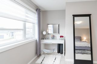 Photo 24: 22 Manastyrsky Cove in Winnipeg: Starlite Village Residential for sale (3K)  : MLS®# 202018183