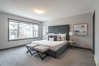 Photo 20: 84 EVEROAK Circle SW in Calgary: Evergreen Detached for sale : MLS®# A1018206