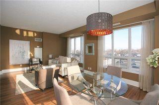 Photo 15: 412 100 Harrison Garden Boulevard in Toronto: Willowdale East Condo for sale (Toronto C14)  : MLS®# C3371713