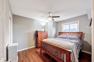 Photo 22: 52 Mckinnon Street NW: Langdon Detached for sale : MLS®# A1128860