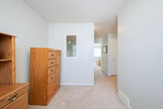 Photo 26: 73 2318 17 Street SE in Calgary: Inglewood Row/Townhouse for sale : MLS®# A1098159