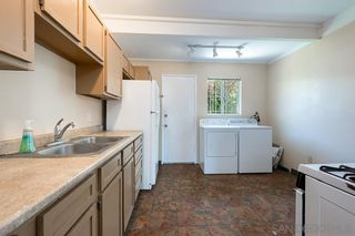 Photo 3: NORTH PARK Property for sale: 3769-71 36th Street in San Diego
