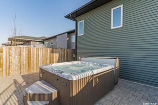 Photo 36: 901 Salmon Way in Martensville: Residential for sale : MLS®# SK851159