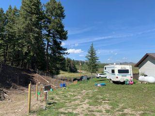 Photo 38: For Sale: 17 Burmis Mountain Estates, Rural Pincher Creek No. 9, M.D. of, T0K 0C0 - A1141426