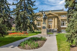 Photo 26: 702 215 13 Avenue SW in Calgary: Beltline Apartment for sale : MLS®# A1093918
