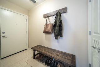 Photo 2: 702 1320 1 Street SE in Calgary: Beltline Apartment for sale : MLS®# A1084628