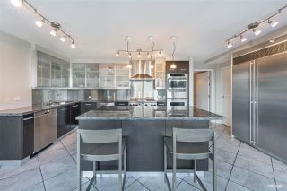 "Photo 9: 1401 1238 SEYMOUR Street in Vancouver: Downtown VW Condo for sale in ""THE SPACE"" (Vancouver West)  : MLS®# R2520767"