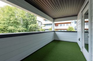 Photo 13: 7361 14TH Avenue in Burnaby: East Burnaby 1/2 Duplex for sale (Burnaby East)  : MLS®# R2611913